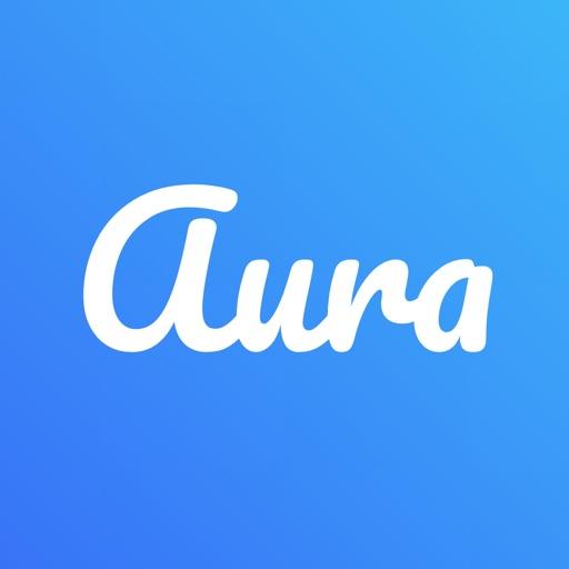 Aura: Peaceful Calming Sounds