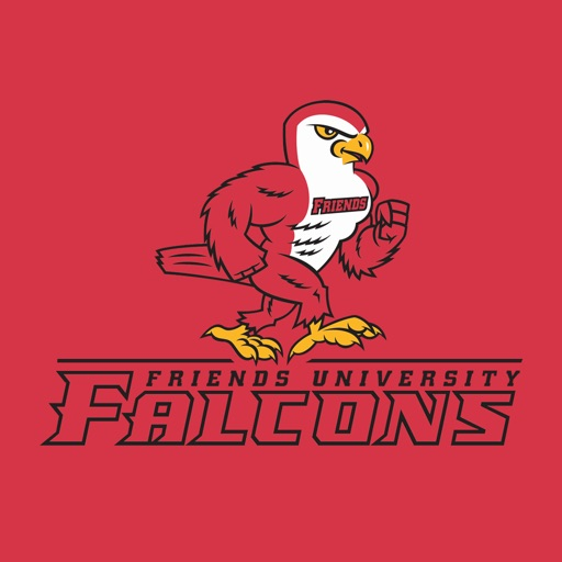 Friends University Falcons