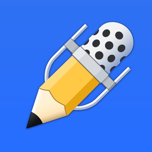 Notability download
