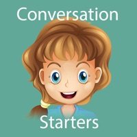 Codes for Conversation Starters - lite Hack