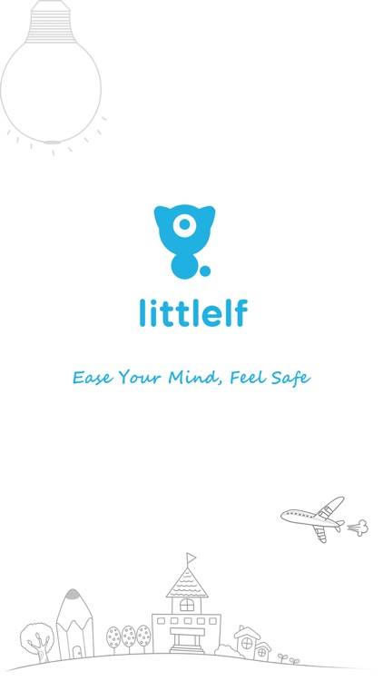 littlelf smart screenshot-0