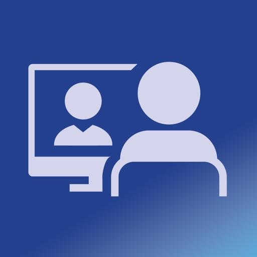 BC Virtual Visit