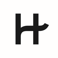 ‎Hinge: Dating & Relationships