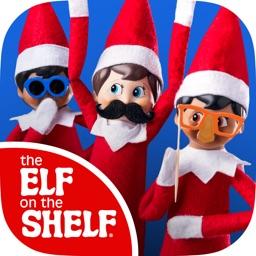 Scout Elf™ Ideas