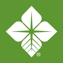 Texas Farm Credit Ag Banking