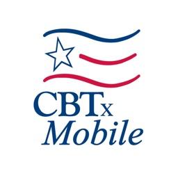 CBTx Mobile Banking