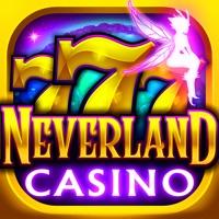 Neverland Casino Slots Games