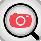 ベスティゲーター: メタデータを表示、編集、削除 icon