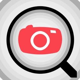 The Photo Investigator