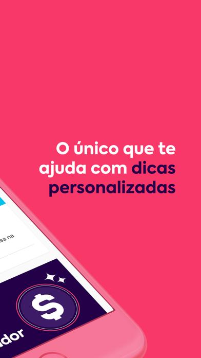 Baixar Guiabolso - Entenda sua grana para Android
