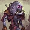 Moonshades: Dungeon Crawler - 新作・人気アプリ iPad
