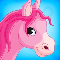 Codes for Pony Games for Girls Hack