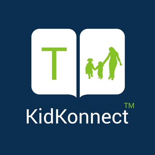 KidKonnect Teacher App