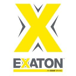 EXATON Welding Guide