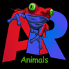AR Animals (Mega Pack)