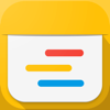 Calendario Awesome - YunaSoft Inc.
