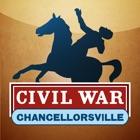 Chancellorsville Battle App