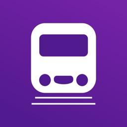 Metro Sydney - Trip Planner