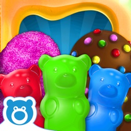 Make Candy - Food Making Game