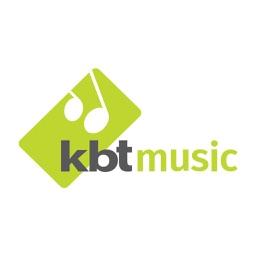 KBT Music