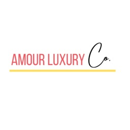 Amour Luxury Co.