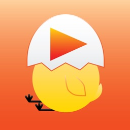 mbVideo - The Video Player