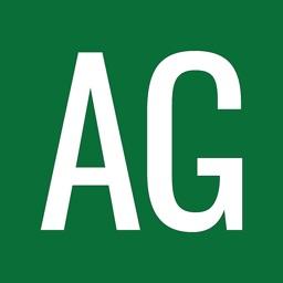 Agweek E-Paper
