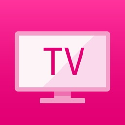 T-Mobile TV Anywhere