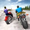 Naperville Motorcycle Racing