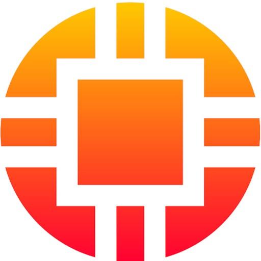 eSim.net: Buy & Top-Up