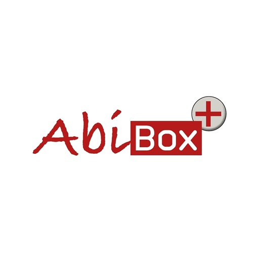Abi-Box+