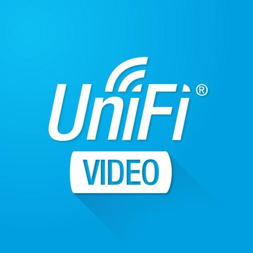 UniFi Video - AppRecs