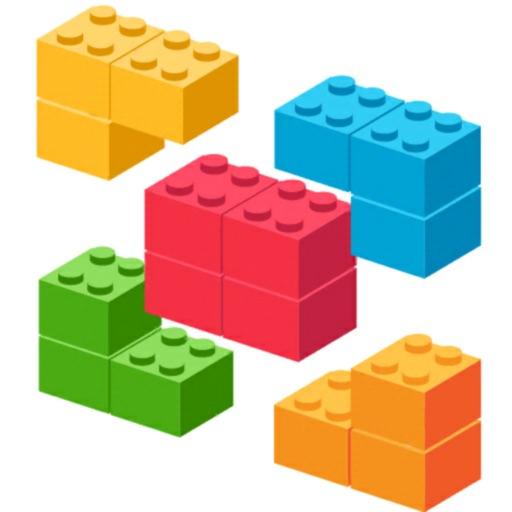 BlockBuster·