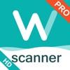 FineScanner PRO - OCR搭載書類 app