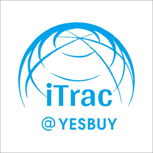 iTrac@YESBUY Manager Lite