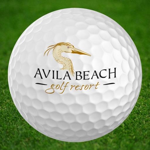 Avila Beach Golf