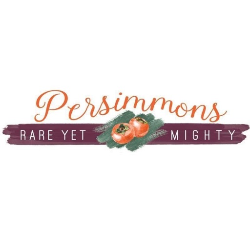 Persimmons Boutique