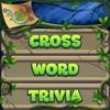 Word Craze - Trivia crosswords
