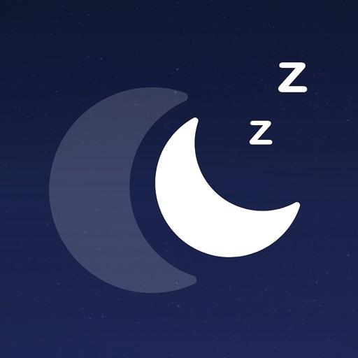Sleep Sounds & White Noise