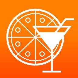 Cookbook - Recipes manager