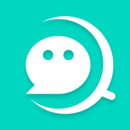 Tomato - Live Video Chat, date