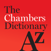 WordWeb Software - Chambers Dictionary アートワーク