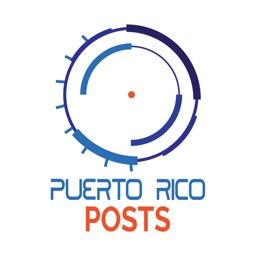 Puerto Rico Posts