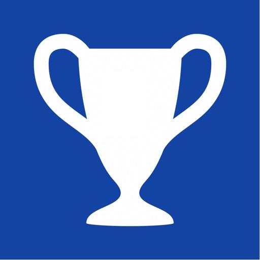 Trophycast: Track PSN Trophies