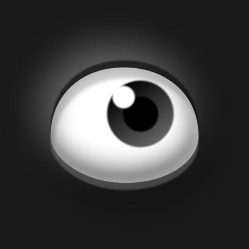 Blink – Oogtest voor Face ID