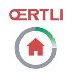 OEtroSmart icon