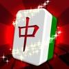 Mahjong Legend : Match Puzzle
