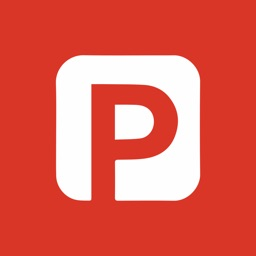 Premium Parking