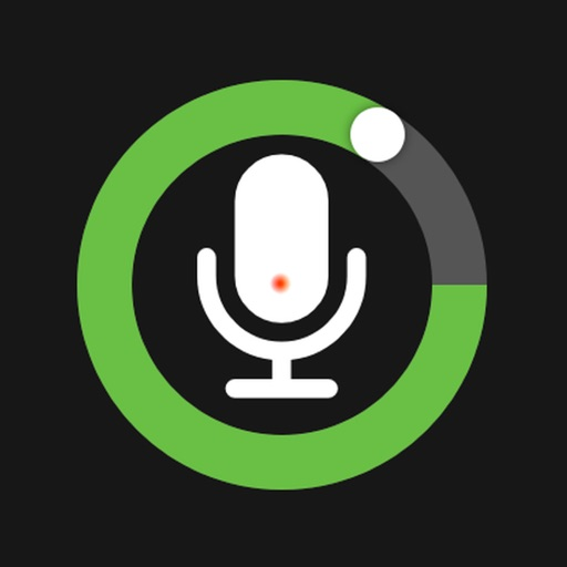 Live Mic - With Voice Filters