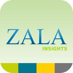 Insights Zala